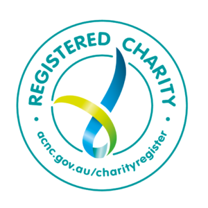 Check HHfB's charity registration